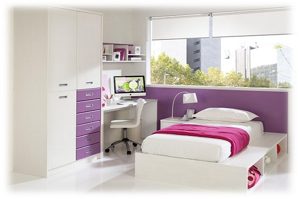 Kids Bedrooms (1)