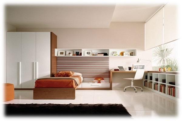 Kids Bedrooms (2)