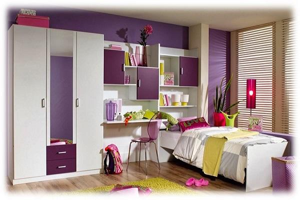 Kids Bedrooms (5)