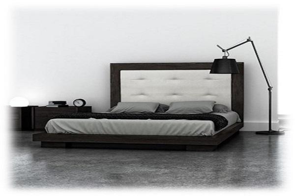 Kids Bedrooms (6)