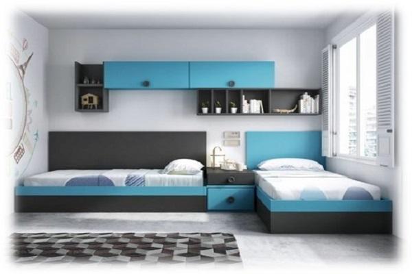 Kids Bedrooms (7)
