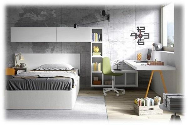 Kids Bedrooms (8)