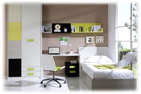 Kids Bedrooms (4)