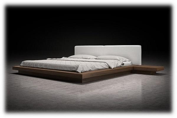 Master Bedrooms (3)