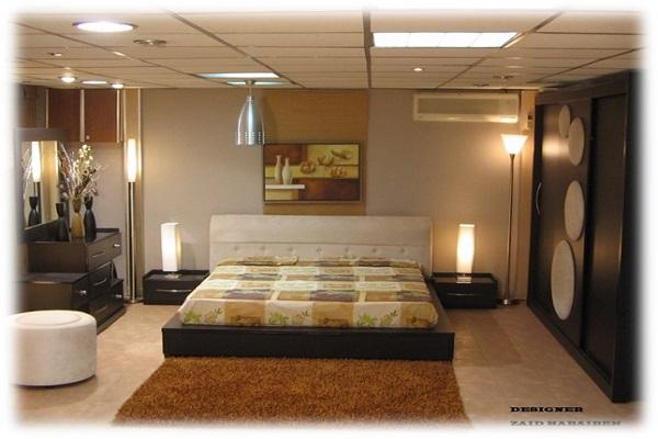 Master Bedrooms (7)