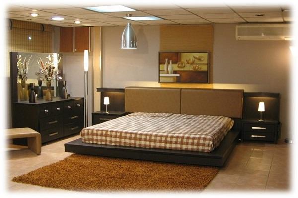 Master Bedrooms (8)