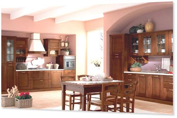 Modern Kitchens (5)