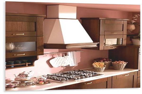 Modern Kitchens (6)
