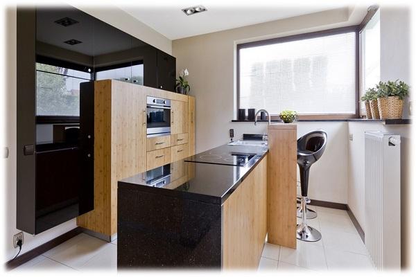 Modern Kitchens (7)