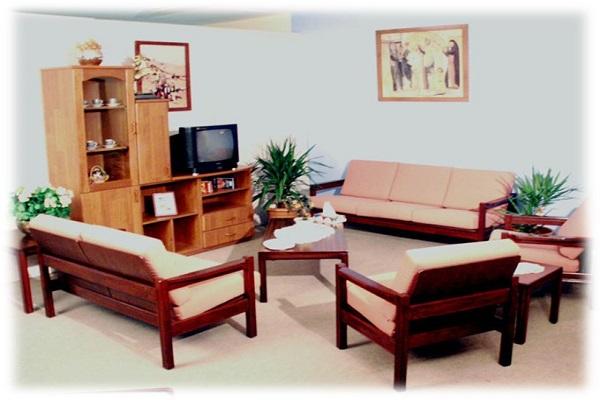 Morris Chairs (1)