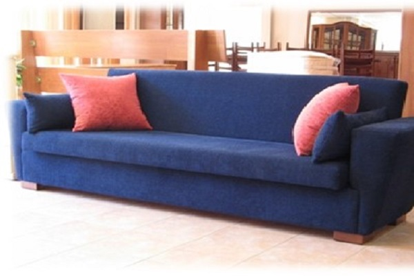 Sofa Beds (1)