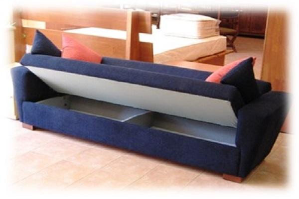 Sofa Beds (2)