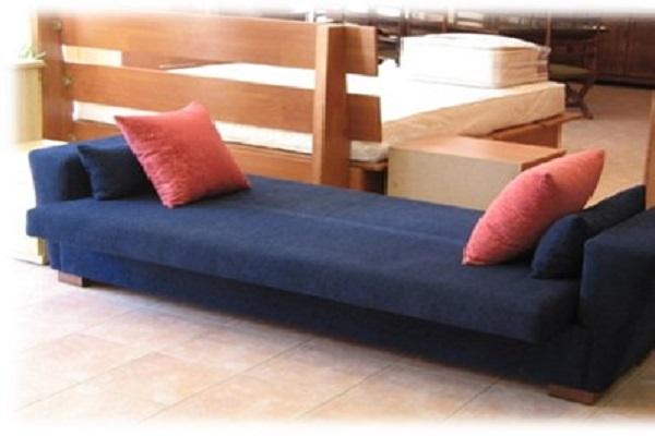 Sofa Beds (4)