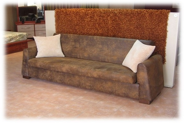 Sofa Beds (6)