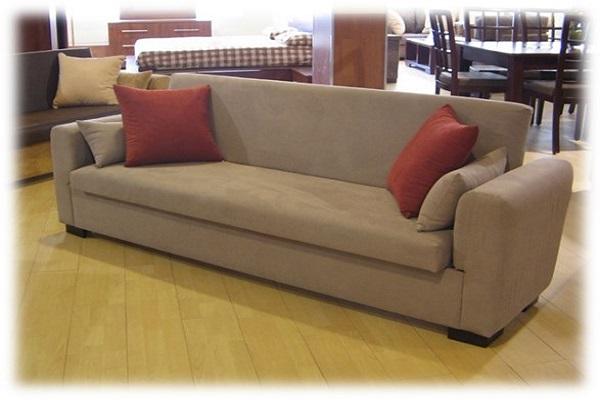 Sofa Beds (7)