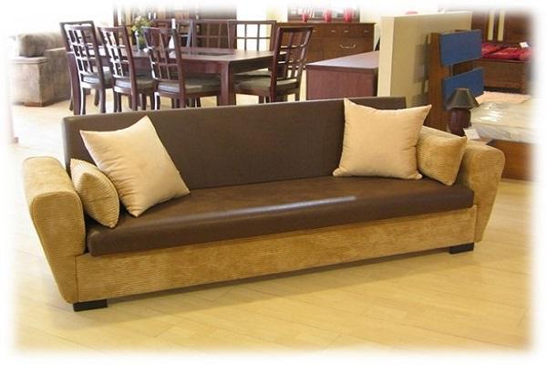 Sofa Beds (8)