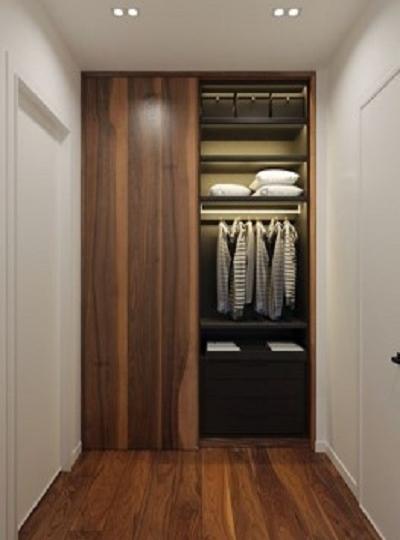 Wardrobes (1)
