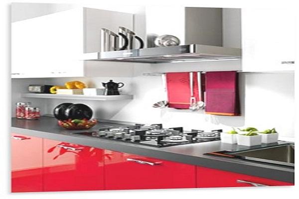 Modern Kitchens (4)